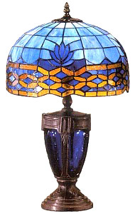 L'imperiale Table Lamp